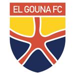 Gouna logo
