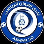 Aswan logo