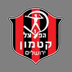 H Jerusalem logo