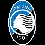 Atalanta Bergamasca Calcio logo