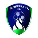 Shoalah logo