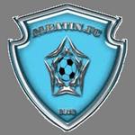 Al Batin logo