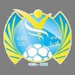 Jeel logo