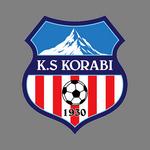 Korabi logo