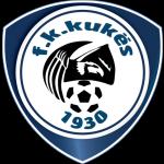 KS Kukësi logo