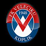 Veleçiku logo