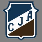 Centro Juventud Antoniana logo