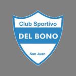 Sportivo Bono
