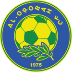 Orubah logo