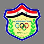 Hudod logo