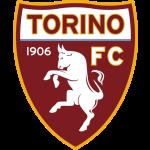 Torino FC logo