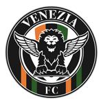 FBC Unione Venezia logo