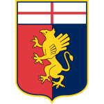 Génova logo