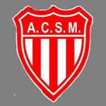 SM Mendoza