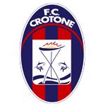 Crotone logo