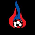 PRK Hekari United FC logo