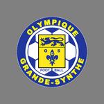 Grande-Synthe logo