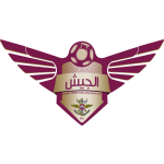 El Jaish SC logo