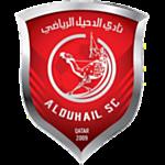 Lekhwiya logo