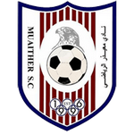 Muaither logo