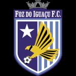 Foz Iguaçu logo