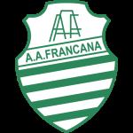 Francana logo
