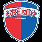 Grêmio Pr logo