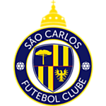 São Carlos logo