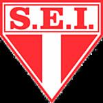 Itapirense logo
