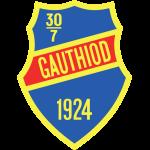 Gauthiod logo