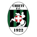 SS Chieti Calcio logo