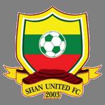 KBZ logo