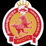 Phnom Penh Crown logo