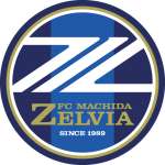 Machida logo