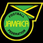 Jamaica logo
