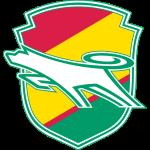 JEF Utd logo