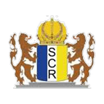 Ritzing logo