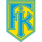 Frederikssund logo