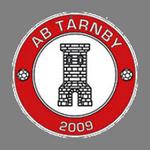 Tårnby logo