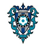 Avispa logo