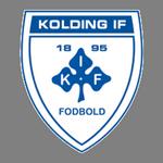 Kolding logo