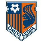 Omiya logo