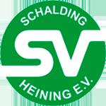 Schalding logo