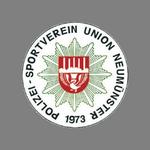 Union NMS logo