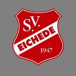 Eichede logo