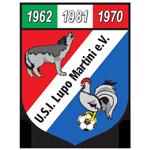 Lupo-Martini logo