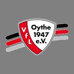 Oythe logo