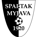 Myjava logo