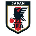 Japão logo