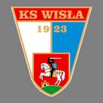W Puławy logo